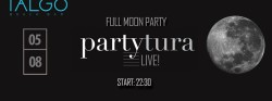 Partytura LIVE!