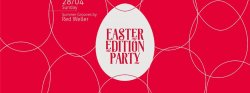 Easter Edition Party